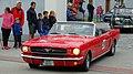 15.7.16 6 Trebon Historic Cars 101 (27716535953).jpg