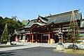 150228 Kehi-jingu Tsuruga Fukui pref Japan09n.jpg