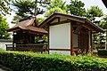 150815 Shokokuji Kyoto Japan09n.jpg