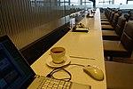150913 ANA Lounge Osaka International Airport Japan01s3.jpg