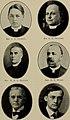 1517-1917. Jubilee volume (1917) (14804131983).jpg