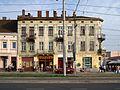 151 Horodotska Street, Lviv (1).jpg