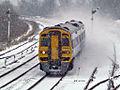 158861 Castleton East Junction (1).jpg