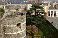 15 Angers (74) (13031122475).jpg