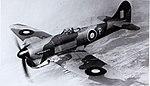 15 Hawker Tempest (15834185691).jpg