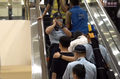 15 years old children arrested in Pacific Place 20200928.png
