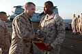 15th MEU on WestPac 12-02 130301-M-YG378-082.jpg