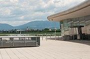 16-07-05-Flughafen-Graz-RR2 0395.jpg