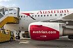 16-09-22-Flugplatz-Graz-RR2 6108.jpg