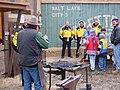 16-blacksmith-cops (102505361).jpg