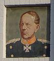 16192 Bei der Friedenseiche 6 Fassadendetail (e) Helmuth von Moltke 1.JPG