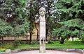 162.Кингисепп. Памятник В.Э.Кингисеппу.JPG