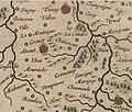 1631 - Nivernium Ducatus (BNF).jpg