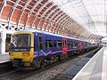 165108 London Paddington.jpg
