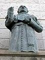 165 Sant Antoni M. Claret, de Luis Bertia, catedral del Sant Esperit (Terrassa).jpg