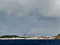 16 Trondheim fjord (5605292523).jpg