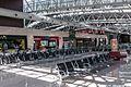 17-06-01-Flughafen Bratislava RR71732.jpg