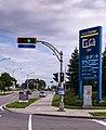 17-08-07-Laval-RalfR-DSC 3342.jpg