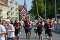 173rd Airborne paratroopers race through Vilnius, Lithuania 140525-Z-LE308-007.jpg