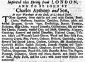 1753 CharlesApthorp BostonEveningPost June4.png