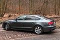 18-07-13-Audi Quattro A5 Sportback-RalfR RR70406.jpg