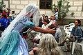 18.8.25 Trebon Campanella Historical Dance Drama 75 (20688101602).jpg