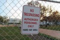 18.PresidentialInauguration.WhiteHouse.WDC.11November2012 (8231665664).jpg