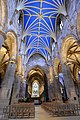 18. St. Giles' Cathedral, Edinburgh, Scotland, UK.jpg