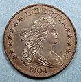 1804 Silver Dollar (Class I) obverse.jpg
