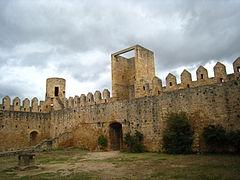 18092007-frias-castillo-11.JPG