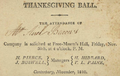 1810 ThanksgivingBall Canterbury Connecticut.png