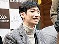 181103 이제훈 가산 마리오 아울렛 팬싸인회 12.jpg