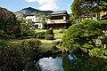 181123 Kiunkaku Atami Shizuoka pref Japan01n.jpg