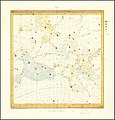 1830 celestial map depicting Aries, Pegasus, Aquarius by the SDUK.jpg