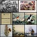 1840s montage.jpg