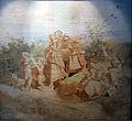 1844 Richter Sommerlust anagoria.JPG