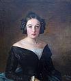 1845 Menzel Friederike Arnold anagoria.JPG
