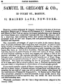1848 SamuelHGregory StrangersGuide Boston.png