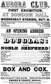 1850 AuroraClub BowdoinHall Boston Douglas.png