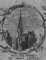 1852 MethodistChurch HanoverSt Boston map BPL 12850.png