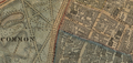 1852 WestSt Boston map bySlatter BPL 12850.png