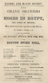 1854 MosesInEgypt Feb12 HHS Boston.png