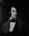 1856 CharlesSumner byWellmanMorrison Harvard.png