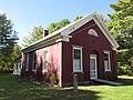 1858 Schoolhouse, Wakefield NH.jpg