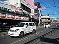 185Novaliches, Quezon City Barangays Landmarks 14.jpg