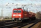 185 227-6 Köln-Kalk Nord 2016-01-28-06.JPG