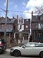 185 Albany Ave Annex Toronto.jpg