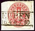 1861 Preussen 1Sgr Eupen Mi16.jpg