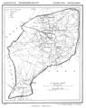1865 Nistelrode.png