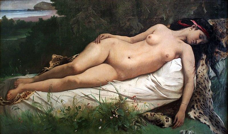 File:1870 Feuerbach Ruhende Nymphe anagoria.JPG